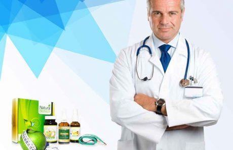 """ד""""ר סימונס: הכל על שיטת הדיאטה"""